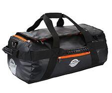 Aquabourne Tasman Duffel Bag / Holdall Gym Bag 38 Litre 55x35x20cm