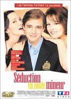 S_duction en mode mineur [DVD] (2004) Sigourney Weaver; John Ritter; Bebe Neu...