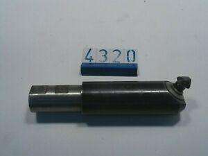 Adjustable Boring Bar Ø50mm 32mm Shaft (4320)