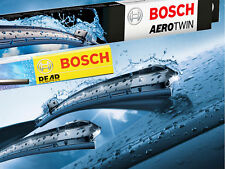 Bosch Aerotwin Scheibenwischer A979S + A281H Vorne + Hinten VW Passat Variant 3C