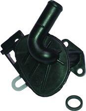 RUBINETTO RISCALDAMENTO FIAT PANDA(141A) 750-900-1000-1100 '80>'04 8362=7754045