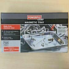 Powerfix Profi Magnetic Tray *NEW BOXED*