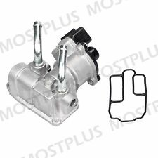 New Control Idle Air Control Valve Fit For Mitsubishi Mirage MD614743