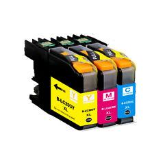 Printer Ink Tank use for Brother LC203 LC203CL MFC J880DW J885DW J5720DW J5520DW
