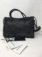 Balenciaga Blackout City Bag-Gris kapros ausverkauft!!!