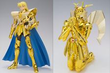 Bandai EX VIRGO SHAKA Revival VERGINE Saint Seiya MYTH Gold CLOTH Pre-order
