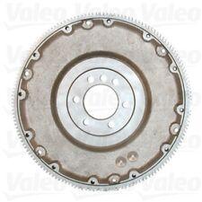 Clutch Flywheel Valeo V2025