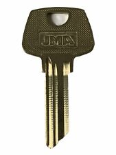 1 Sargent Commercial Rc Sectional 1007rc 43rc Sar70d Key Blank 5 Pin