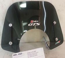 CUPOLINO fume' scuro VESPA GTS 125ie-250ie-300ie  cod. 28385
