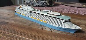 Ovation of the Seas 1:1250