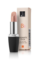Dr. Kadir B3 Aromatic Stick For Oily & Problematic Skin 4.5g + Sample