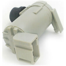 FITS NISSAN WINDSCREEN WASHER PUMP FRONT