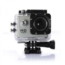 GOPRO TELECAMERA FULL HD1080P WIFI . Sport Camera FULL HD GO PRO SUBAQUEA 30MT