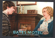 RARE BREYGENT PROMO CARD: BATES MOTEL SEASON 2 (2015) COPPERHEAD #023 of 100