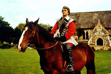 IAN OGILVY UNSIGNED PHOTO - 5871 - WITCHFINDER GENERAL