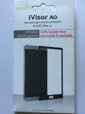 Moshi iVisor AG Screen Protector for HTC One M8