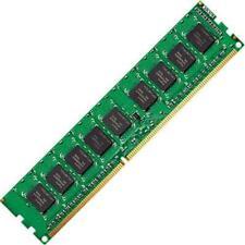 Desktop PC Memory RAM DDR3 PC3 10600 U 240 1333Mhz Unbuffered Non ECC 2 x GB Lot
