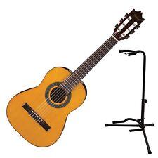 Ibanez GA1 1/2 Size Classical Guitar BONUS PAK