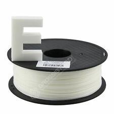 FILAMENTO 3d ABS FDM stampante 3d e penna 3d 1,75/mm 1/Kg Bronzo Oro grossiste 3d /®