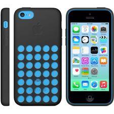 Apple Mf040zm/a - iPhone 5C Case Black