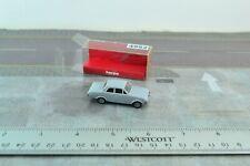 Herpa Ford Taunus 17M Car 1:87 Scale HO (HO4952)