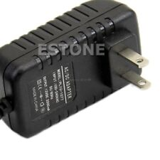 Avaya/Nortel/Spectralink/Polycom Wireless LAN WLAN Handset Charger Power Supply