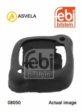 Engine Mounting for MERCEDES-BENZ S-CLASS,W126,M 103.941,M 103.981 FEBIBILSTEIN