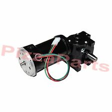 New LINCOLN 369291 Replacement Drive Motor for LINCOLN Conveyor Ovens