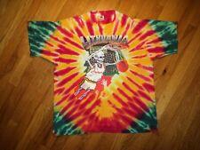 New listing Grateful Dead Sponsored 1992 Summer Olympics Lithuanian Basketball Team Tee Shir