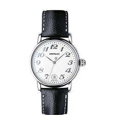 Montblanc Star Large Armbanduhr f�r Herren (07249)