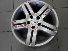 Ford Territory 1 x Mag Wheel S/N# V6443