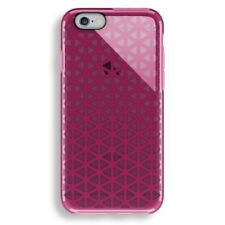 Lunatik ARCHITEK Shock Absorbing Protective Case for iPhone 6S,6 Pink