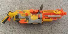 Fantastic NERF VULCAN EBF-25 Automatic GUN Toy - Fast Ship!