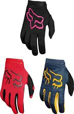 2019 Fox Racing Women's Dirtpaw Mata Motocross ATV Gloves - 21764