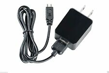 "Charger & Detachable USB for Asus Fonepad, MeMO Pad HD 7, MeMO Pad Smart 10"" Tab"