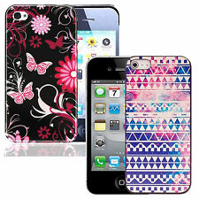 Unbranded/Generic Jewelled Rigid Plastic Mobile Phone & PDA Cases & Covers