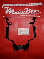 Staffa supporto faro originale Honda CB350 art. 61311ML4010 stay head epoca assy