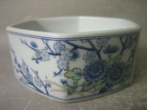 Japanese dish / bowl