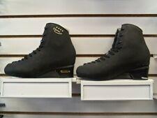 Men's Edea Chorus Size 245 C boots