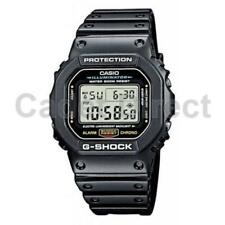 Casio Digital Sport Mens G Shock Watch Dw-5600e-1v