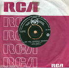 ELVIS PRESLEY Are You Lonesome Tonight / I Gotta Know NZ 45