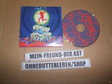 CD POP remi Nicole-Rock 'n' Roll (1) canzone PROMO Islanda