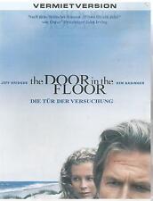 The Door in the Floor - Die Tür der Versuchung / DVD #3433