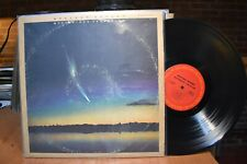 Weather Report Mysterious Traveller LP Columbia KC 32494 Stereo