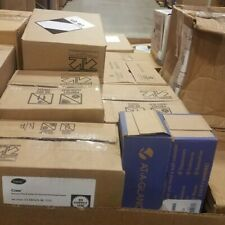 Pallet of Household, Cleaning, Bathroom, Kitchen, Office Supplies Returned Item