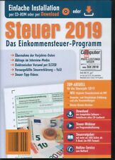Aldi Steuer 2021 Download Link