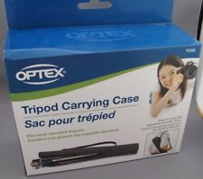 Optex Tripod Carrying Case - New