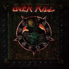 Horrorscope von Overkill (1991)
