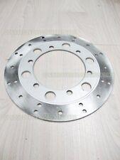 Front Brake Rotor Disc for Rebel CA250 Honda CMX250 94 95-05 CA125 95
