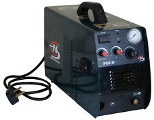 Coplay Norstar 60 amp plasma cutter with HYPERTHERM torch cuts up to 7/8""
